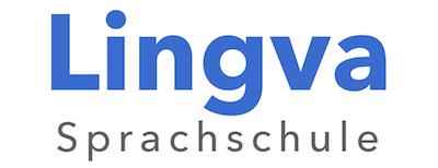 Lingva Sprachschule