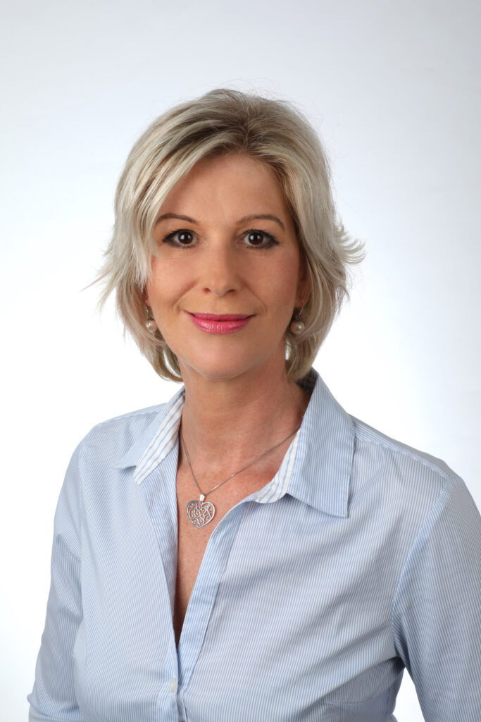 Karolina Kasa
